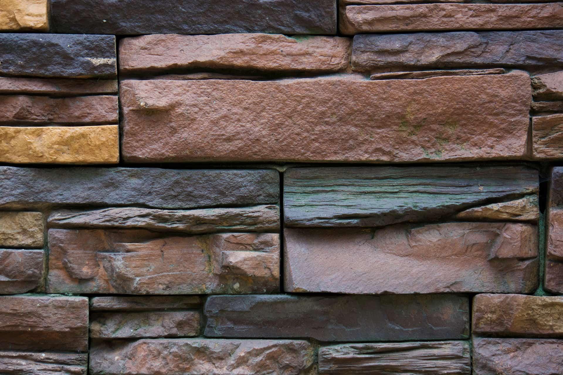 stonework copy